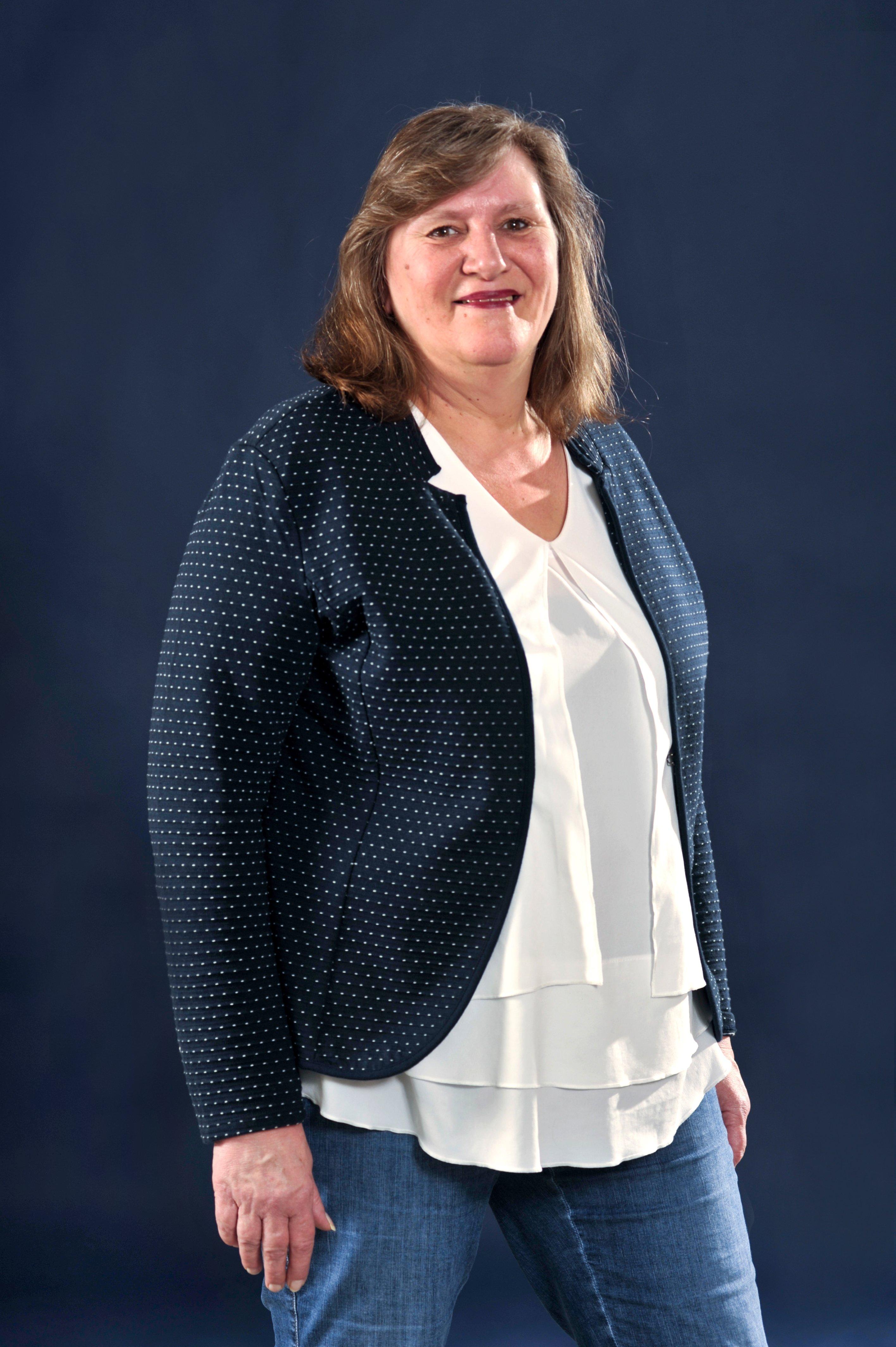 Gisela Töllner